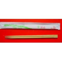 Палочки для еды бамбуковые GASTRORAG BC-21/100