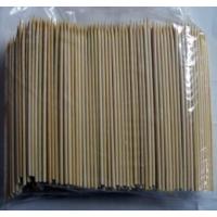 Шампуры бамбуковые GASTRORAG BS-25/1000