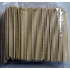 Шампуры бамбуковые GASTRORAG BS-30/1000