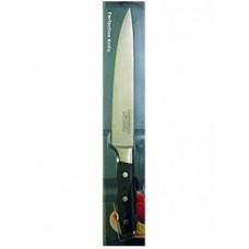 Нож для нарезки GASTRORAG PLS007