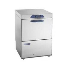 Посудомоечная машина ARISTARCO AE 50.32 220V