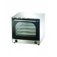 Конвекционная печь GASTRORAG YXD-EB-4F