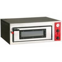 Печь для пиццы GASTRORAG EPZ-4