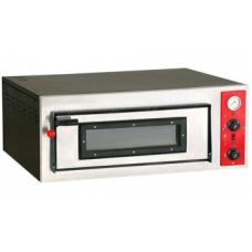 Печь для пиццы GASTRORAG EPZ-6