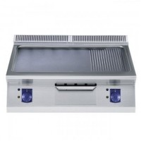 Сковорода GASTRORAG FTR8073ET