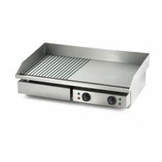 Сковорода GASTRORAG GH-EG-820-2