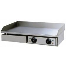 Сковорода GASTRORAG GH-EG-820