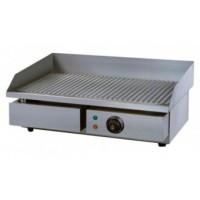 Сковорода GASTRORAG GH-EG-821
