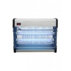 Инсектицидная лампа GASTRORAG EGO-02-20W