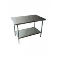Рабочий стол GASTRORAG XSW-2436UDEN
