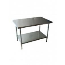 Рабочий стол GASTRORAG XSW-2460UDEN