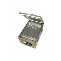 Вакуумная упаковочная машина GASTRORAG TVS-DZ-260