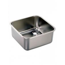 Встраиваемая моечная ванна GASTRORAG 8400-250